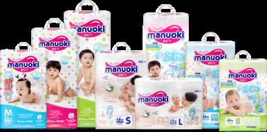 Why Manuoki
